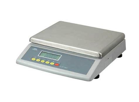 digital counting scale and load cells go scales weighing catalog tc 2005 30 lbs counting scale digital scale load cell digital indicator transcell technology