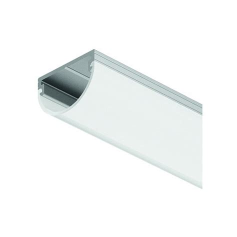 Cabinet Lighting Hafele Loox Aluminum Profiles For Led Hafele Cabinet Lighting