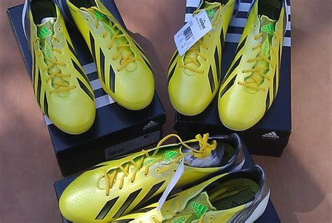 Soccer Shoes Giveaway - name those boots adidas f50 adizero giveaway soccer cleats 101