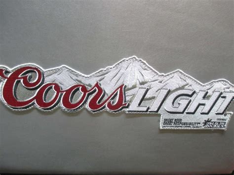 coors light chair with built in cooler coors light silver chair with cooler ebay