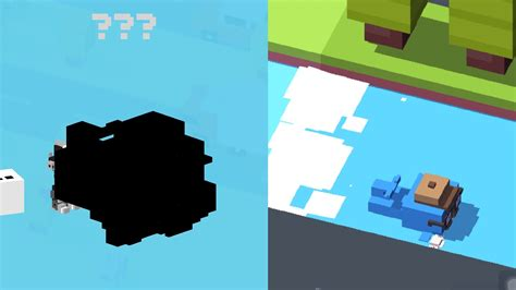 how to get last rare character on crossy road how to get crossy road characters crossy road ios app