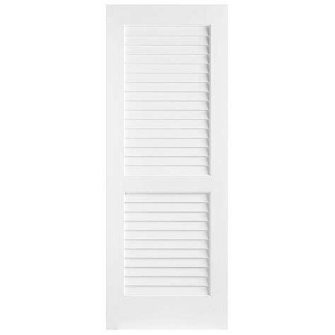 Painting Louvered Closet Doors Painting Louvered Closet Doors How I Painted Louvered Doors In My Own Style How To Paint A