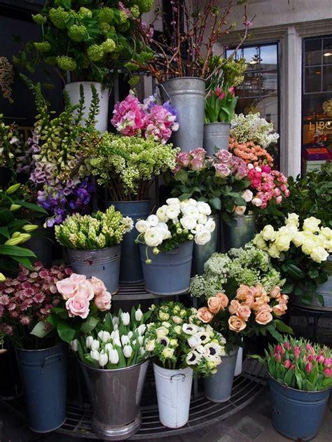 best florist near me 17 best ideas about flower shop displays on pinterest