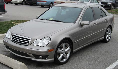 how to work on cars 2002 mercedes benz e class auto manual mercedes benz c240 2002 review amazing pictures and images look at the car