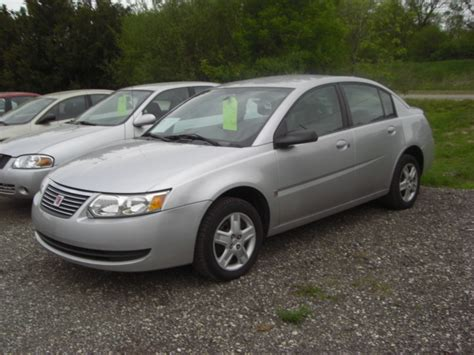 2007 saturn ion kelley blue book autos weblog 2007 saturn ion kelley blue book html autos weblog
