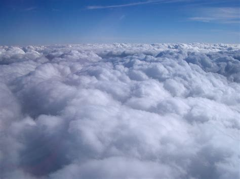 best clouds free stock photo of clouds photoeverywhere