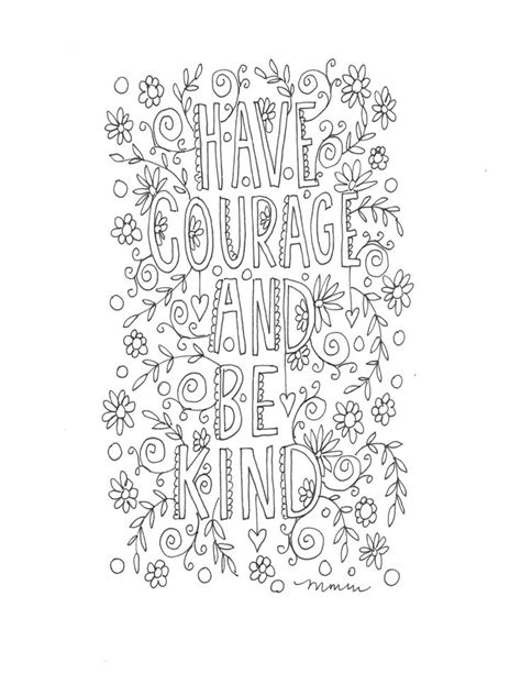 mandala coloring pages with quotes 25 best ideas about quote coloring pages on
