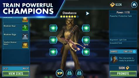 mod apk game samsung galaxy young star wars galaxy of heroes apk v0 7 181815 mod