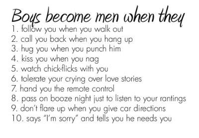 a calendar for your boyfriend quotes pictures images free 2013 quotes for