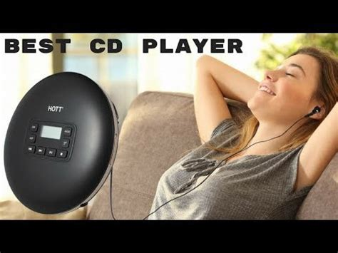 players 100 reviews best cd player 100 reviews of top product