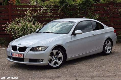 books about how cars work 2008 bmw 3 series lane departure warning anunt bmw seria 3 320 second hand cars ro