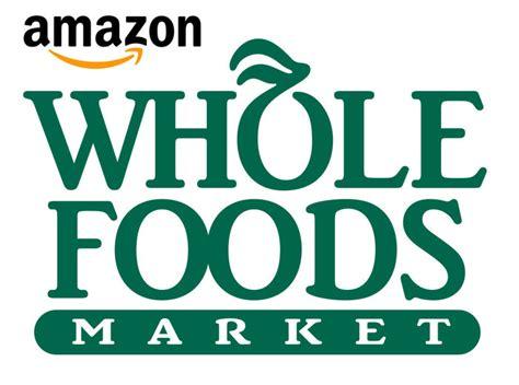 amazon si鑒e social amazon acquista supermercati whole food e