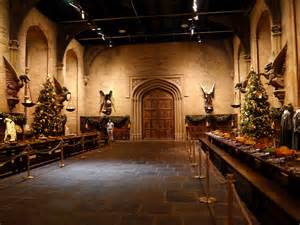 Hogwarts Great Hall by Hogwarts Dining Hall Drawing Viewing Gallery