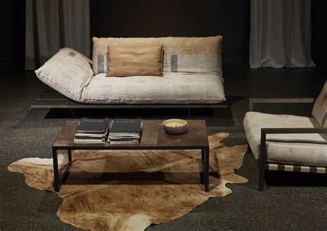 sofa kaufen bullfrog sofa kaufen conceptstructuresllc