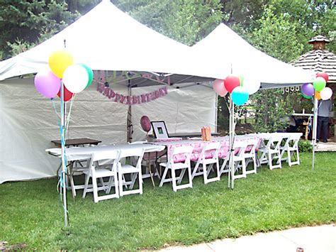 Greeley Tent And Awning by Rentals In Ft Collins Co Tent Event Rentals In