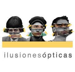 ilusiones opticas wikipedia ilusiones 243 pticas cine de chile fandom powered by wikia