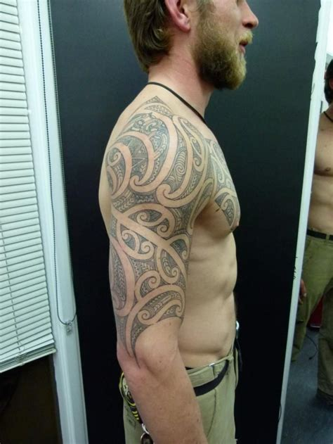 tattoo removal christchurch new zealand 16 best ta moko tattoo designs nz images on pinterest