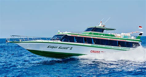 public boat from sanur to nusa lembongan menu home adventure activities bali tour packages contact us