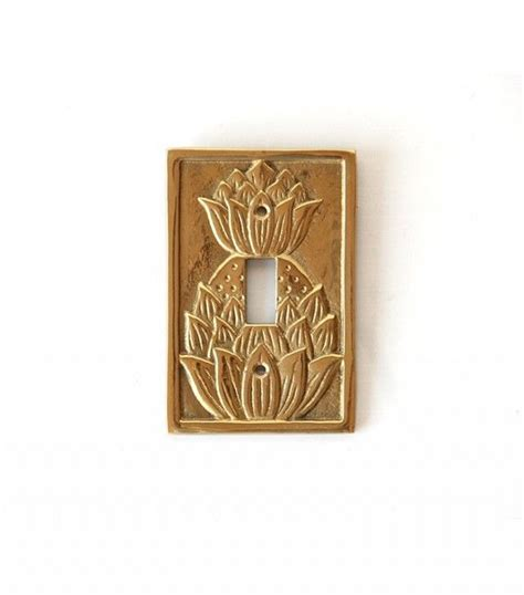 pineapple light switch cover 1000 ideas about light switch plates on