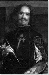 diego velazquez biography in spanish diego velazquez most important art the art story