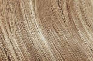 8n hair color redken chromatics permanent hair color 8n 8