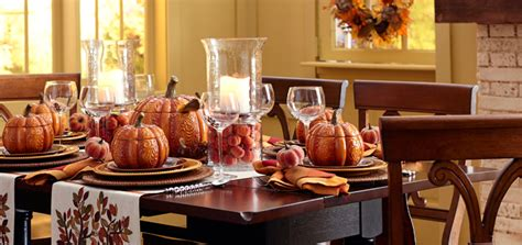 100 fall decor for the home pier 1 shopping picks 28 warm up your home with these easy fall d 233 cor ideas shopblog