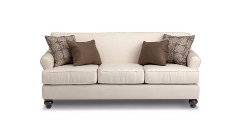 Sofa Removal by Sofa Removal Images Terraced Townhouse