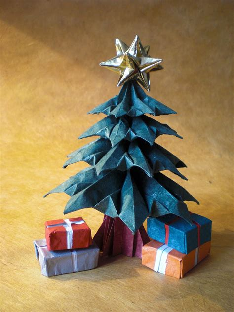 origami baby jesus 24 themed origami models to fill you with