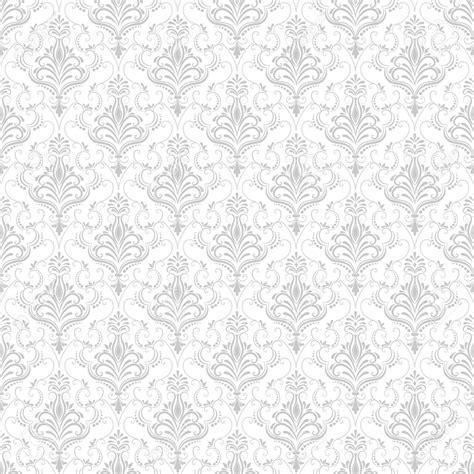 elegant background pattern free elegant background pattern www pixshark com images