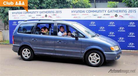 Kelebihan Kekurangan Hyundai Matrix modifikasi mobil hyundai matrix ottomania86
