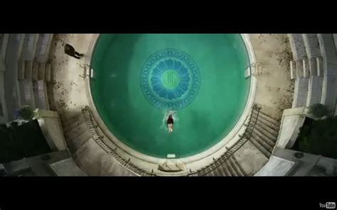 theme of death in the great gatsby gatsbys pool the great gatsby deco details now