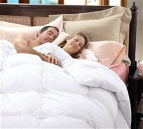comfortable sleeping temperature 1000 images about bedding comforters sets on