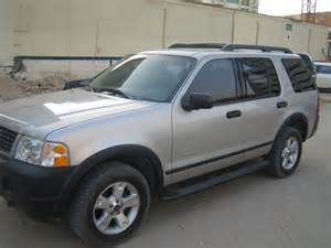 2005 ford explorer pictures cargurus