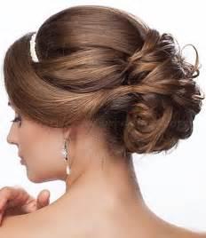 shinion hair shinion hair style 2014 newhairstylesformen2014 com