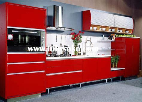 kitchen cabinets online shopping kitchen cabinets online order