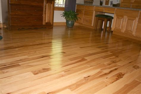 Prefinished Hickory Flooring by Photo Gallery Butcher Block Countertops Stair Parts