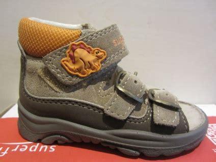 Rip Curl Bondi Sandal Orange orange sandalen g 252 nstig sicher kaufen bei yatego