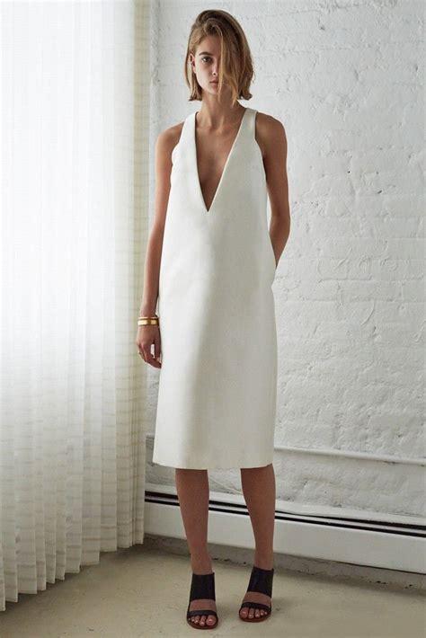 Minimal Dress 14 minimalist for summer minimal fashion style tips