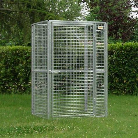 reti per gabbie cancelli e pannelli in rete elettrosaldata ferranti