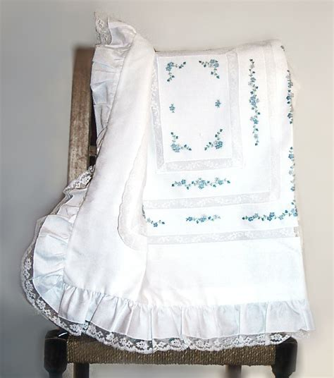 misure culle misure coperte per lettino casamia idea di immagine