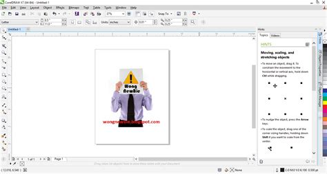 download corel draw x7 free download full version with crack download gratis corel draw x7 full version dan crack