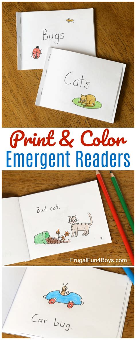 printable leveled readers free leveled reading books to print descargardropbox