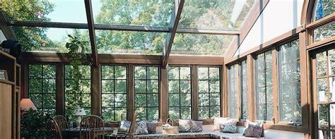 seasons sunrooms ottawa