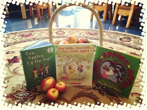 daycare reno nv books we are reading golden goose preschool midtown reno