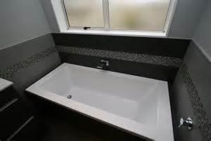 Ideal Standard Concept Shower Bath newbury 1800 island bath bathrooms online