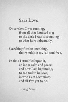 Author Unknown..... | Poems and Writings That I love