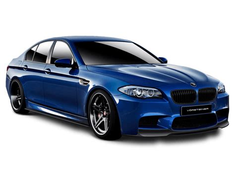 bmw car specification bmw m5 sedan price specifications review cartrade