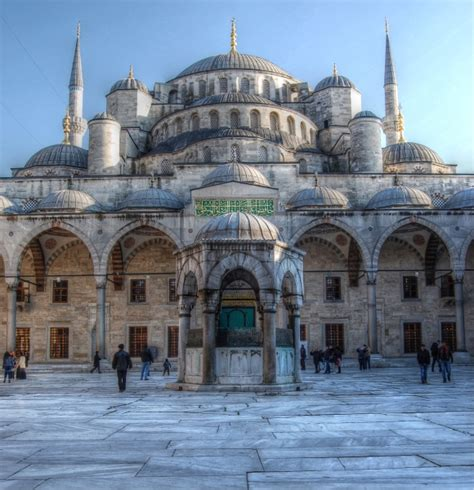 Topkapi Place Images Check Out Topkapi Place Images Ottoman Empire Istanbul