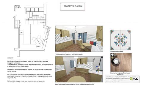 progettare una cucina on line awesome come disegnare una cucina photos ideas design