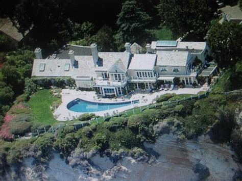 barbra streisand home 1000 images about celebrity homes on pinterest kim